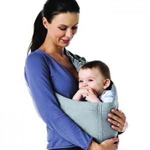 Quaranta Settimane Qs0023G00 Babysling